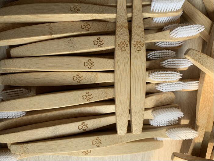 bamboo toothbrush bulk