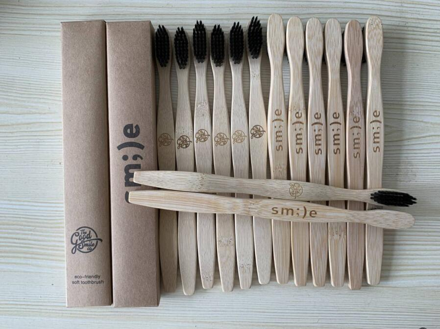 bamboo toothbrush manufacture (5)