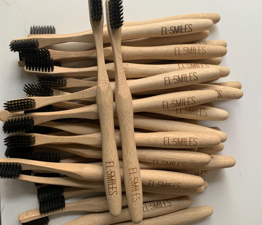 bamboo toothbrush type G wholesale (2)