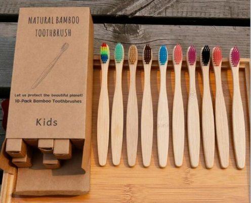 kids - A