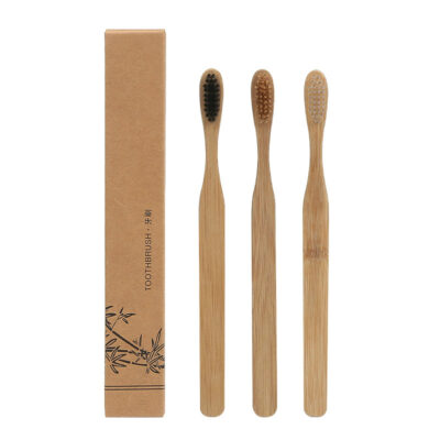 custom-toothbrush-handle-shape-new-bamboo-toothbrush