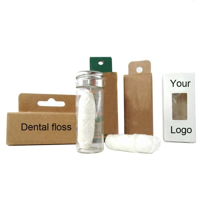 FDA-Approved-Eco-friendly-Charcoal-Bristles-OEM