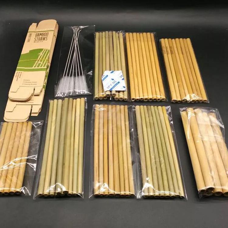 bamboo straw (4)