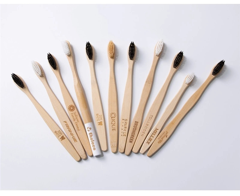 biodegradable-Eco-friendly-Bamboo-toothbrush_副本-2