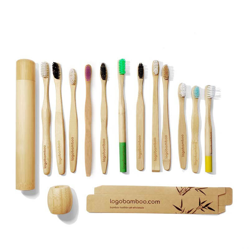 Hot-Sale-Promotion-Bamboo-toothbrush-BPA-Free-1 (1)