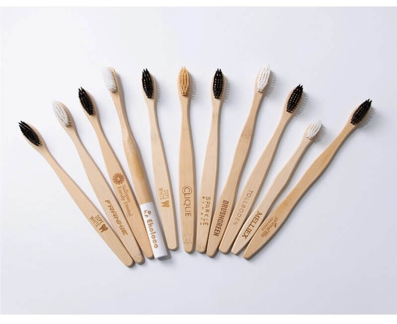 biodegradable-Eco-friendly-Bamboo-toothbrush_副本-2-1 (1)